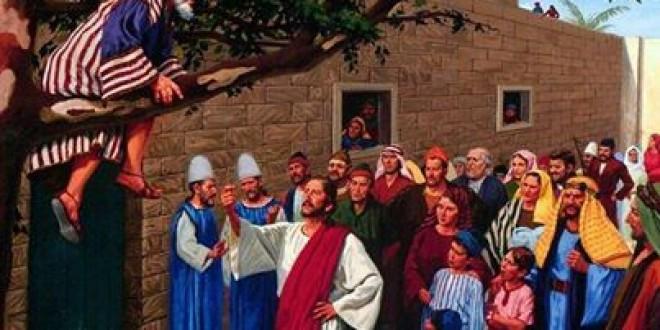 আব্বাসী খলীফা হারুনুর রশীদ (৭৬৩-৮০৯খ্রি.)