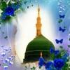 হযরত হুসাইন (র:) এর বুদ্ধিমত্তা
