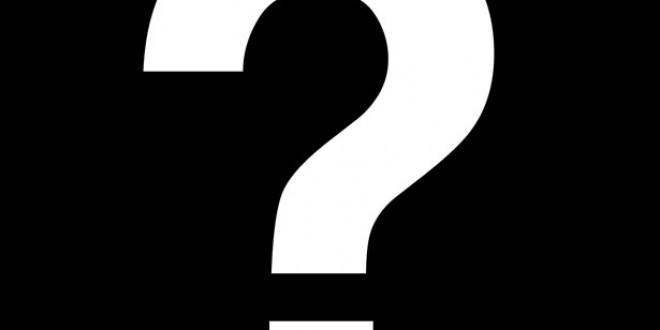 জীবনের চাকা ঘুরছে, তার মধ্যে ইসলামকে কতটুকু প্রাধান্য দিচ্ছি ?