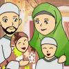 ভালো মুসলিম হওয়ার চেষ্ঠা করেন