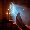 বিয়ের দিন নামাজে সেজদায় ফাতেমার মৃত্যু