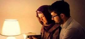 ইসলামে স্ত্রীকে দেনমোহর পরিশোধের গুরুত্ব