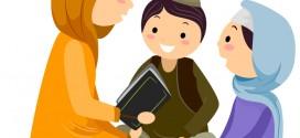 সন্তানরা বাবা মা'র কথা না শুনার কারণ