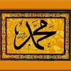 (১ম পর্ব) প্রখ্যাত আলেমগণের দৃষ্টিতে পবিত্র ঈদ-ই-মিলাদুন্নাবী (সা:)